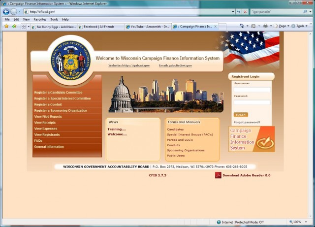 minneapolis-wi-cfis-homepage