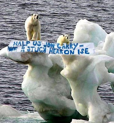 global_warming-polar_bears.jpg